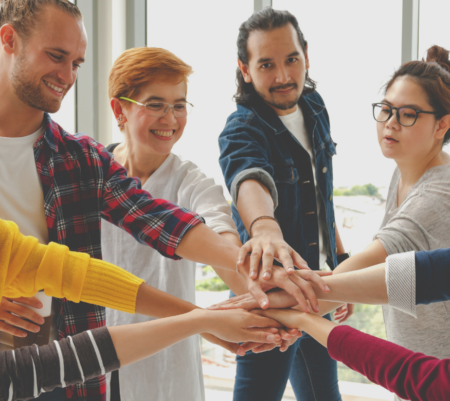 El Team Building es una inversión si se consiguen los resultados.